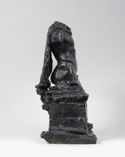 site-LANVIN-Torse-antique-2.png