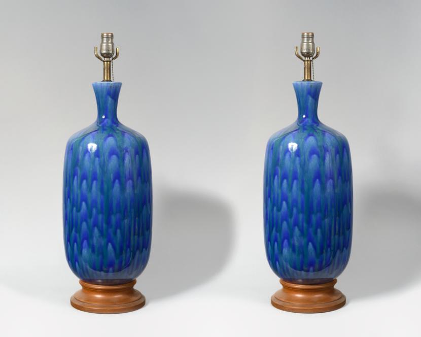 site-paire-lampes-céramique-bleu.png