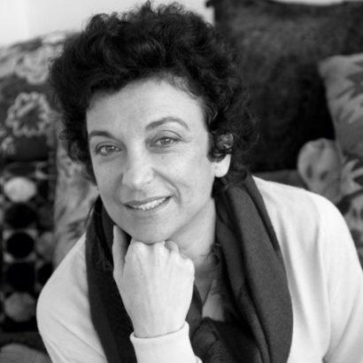Hélène-DE-SAINT-LAGER.jpeg