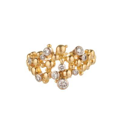 piguet-fd3526lot-3864-gilbert-albert-bague-750-perle-parsemee-diamants-taille-brillant-boite.jpg