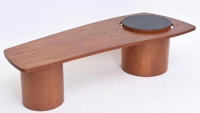 rs-associates-canadian-modern-teak-side-table-1967-9927.jpeg